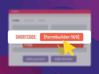 Embed-Form-Anywhere